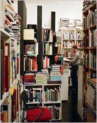 bookshop.190