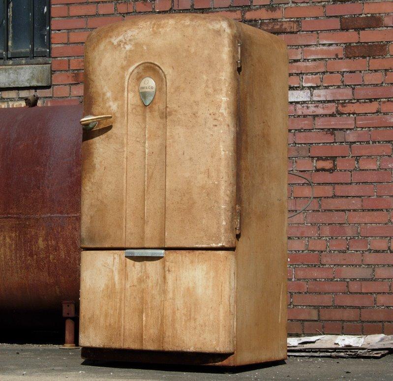 fridge_3