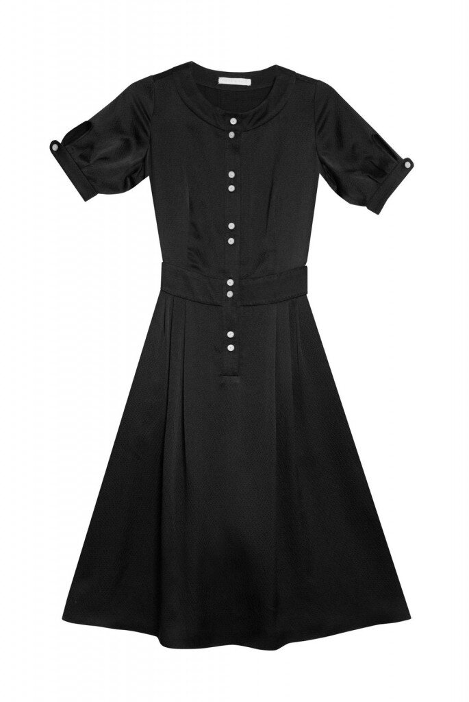 wembley dress_front_8630