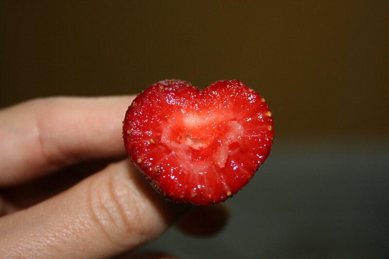 heartstrawb