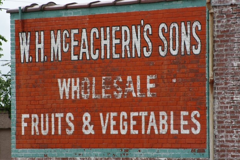 mceacherns