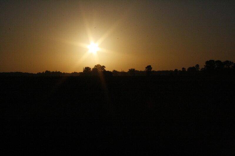 sunrise3