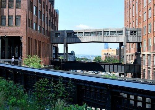 High Line Erin-1