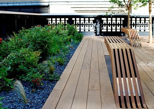 High Line Erin-6