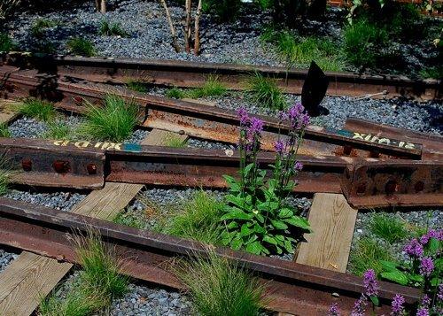 High Line Erin-8
