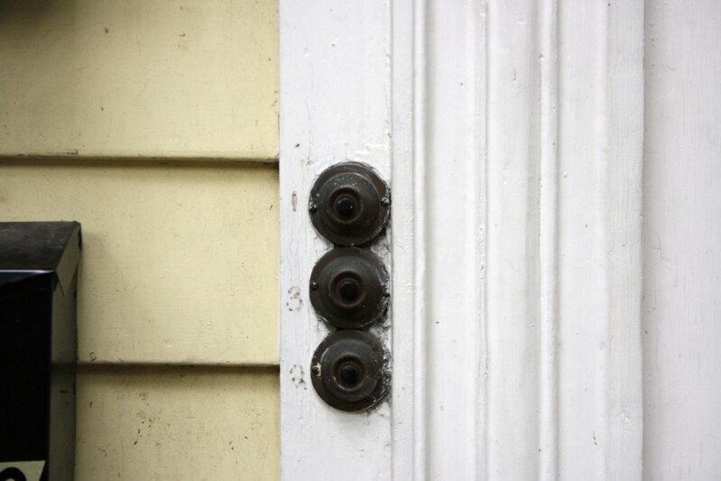 door11