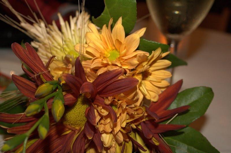 bouquet_MG_9905
