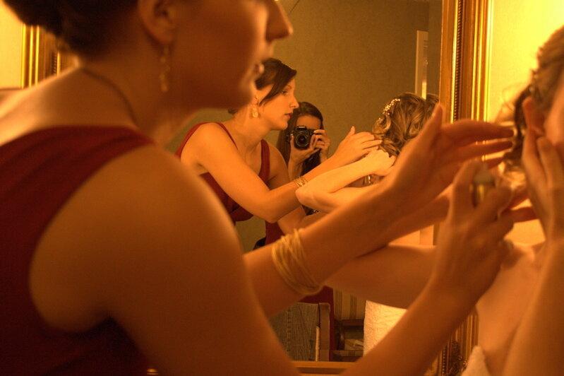 mirror_shot_MG_9869