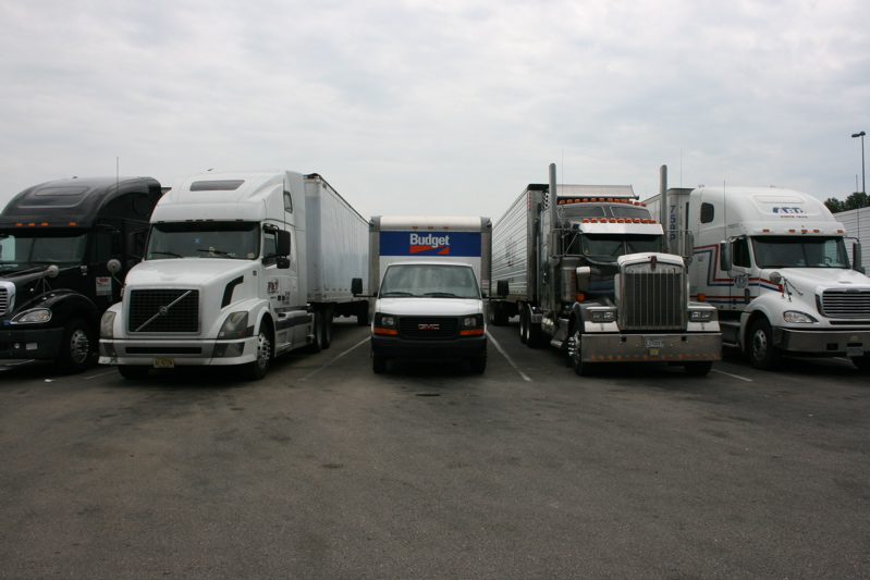 truck_stop.JPG