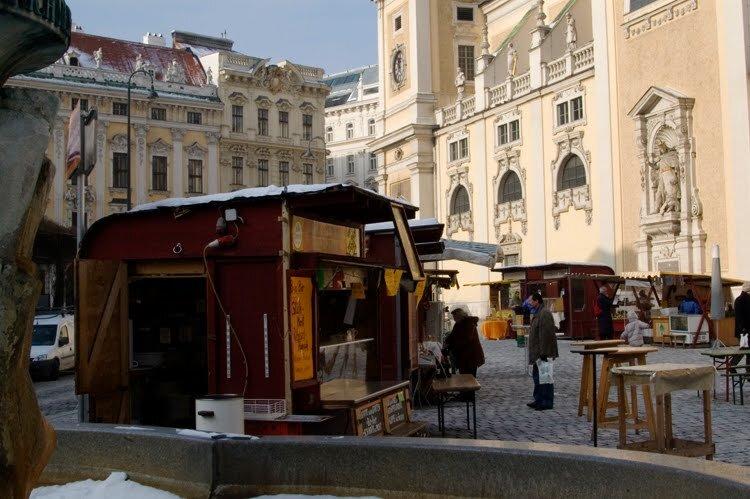 Vienna4_1