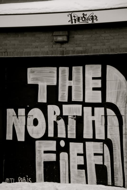 north fife_mtl