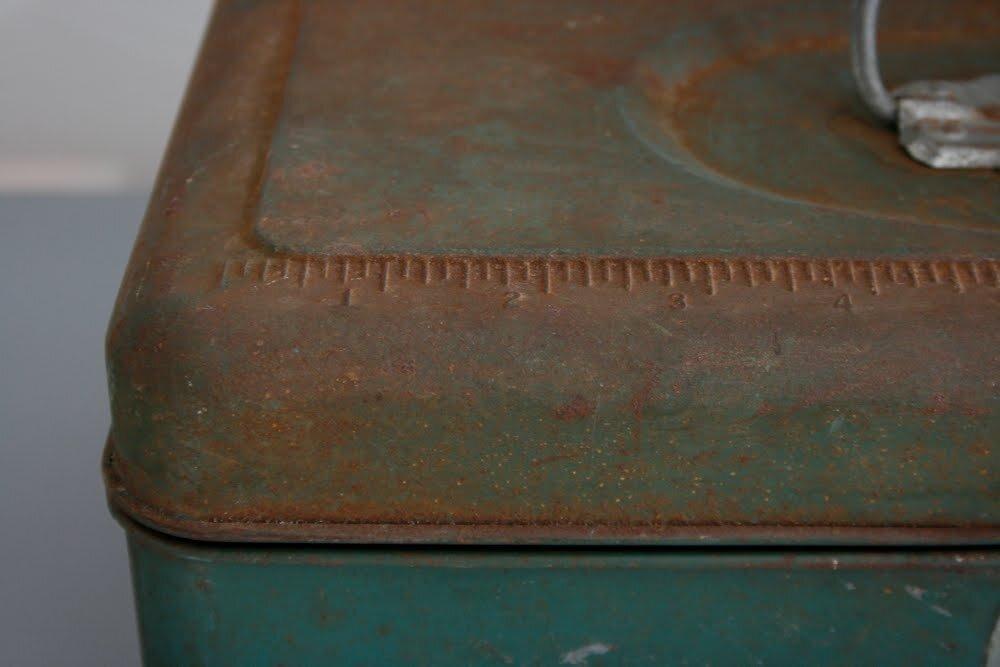 toolbox_green
