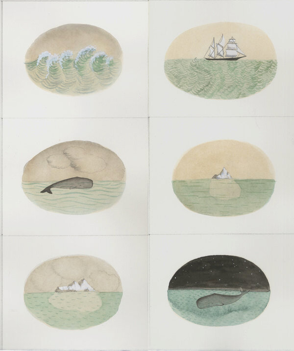 shipsandwhales