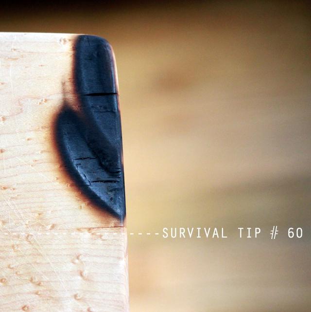 cuttingboard1733