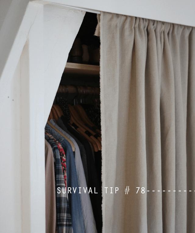closet6173