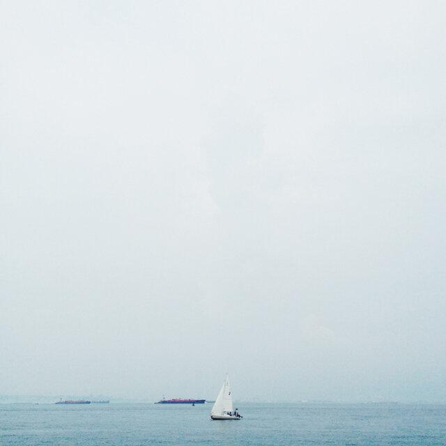 redhookharbor