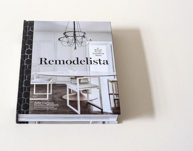 remodelista_bookcover