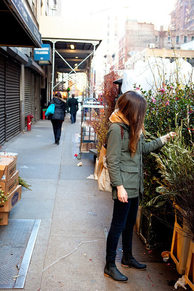 nyc-flower-market-4-rebecca-baust-gardensita-640