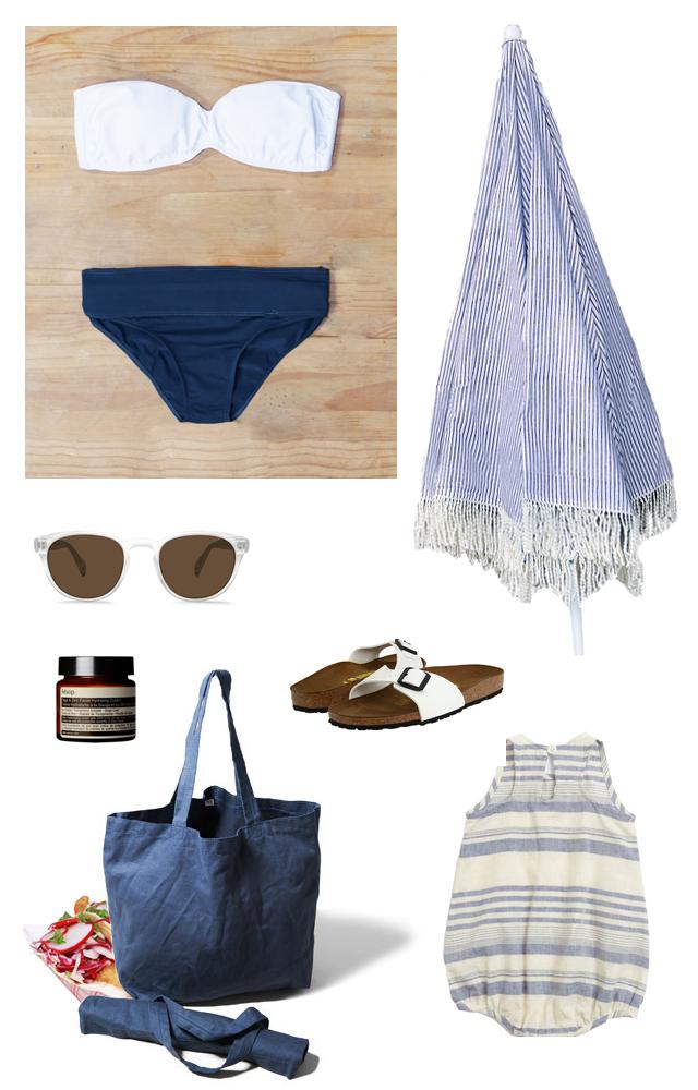 beach-at-noon