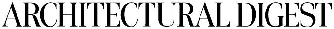 today-logo