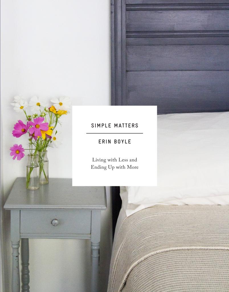 simple_matters_boyle