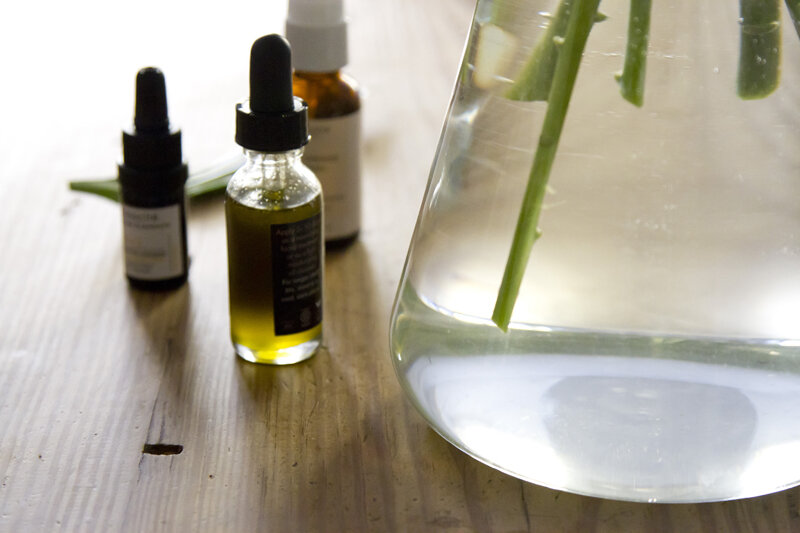 facial oils natural beauty reading my tea leaves