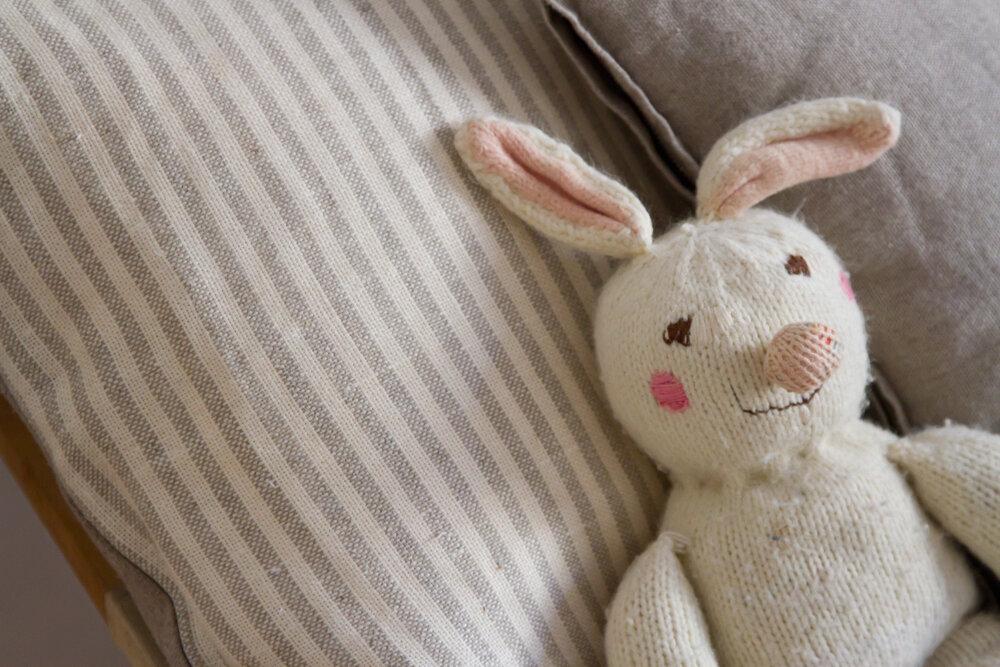 bunny9875
