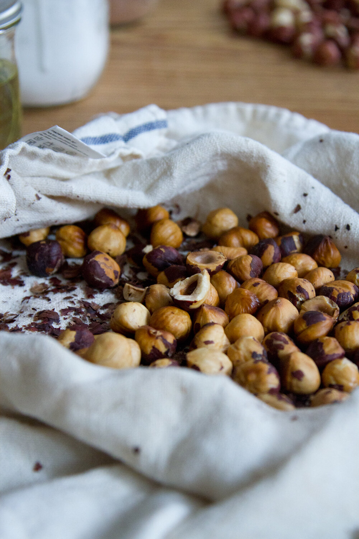 chocolate_hazelnut_spread_reading_my_tea_leaves8994