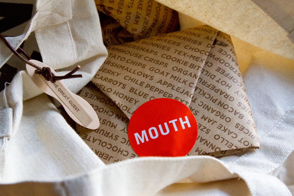 mouth_foods_reading_my_tea_leaves9468