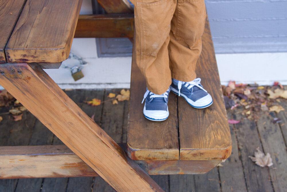 table_reading_my_tea_leaves_8919