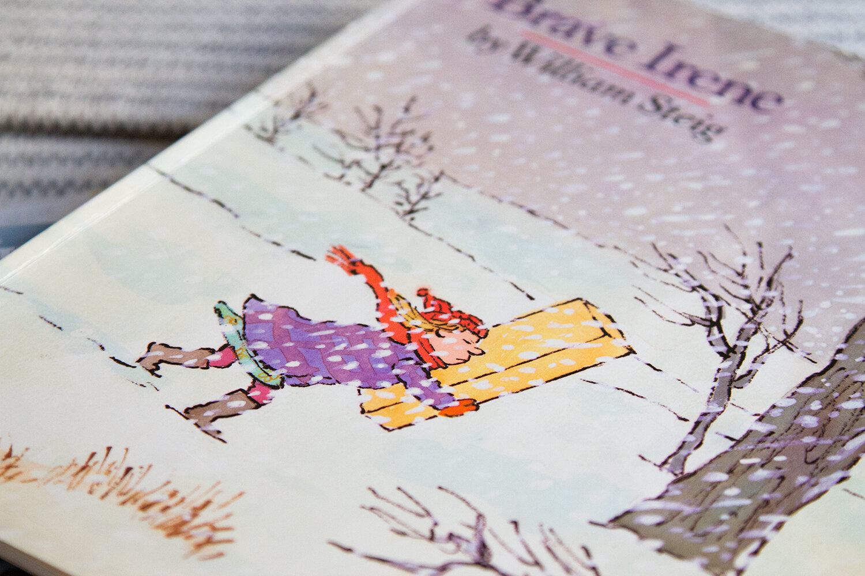 brave_irene_reading_my_tea_leaves_IMG_4444