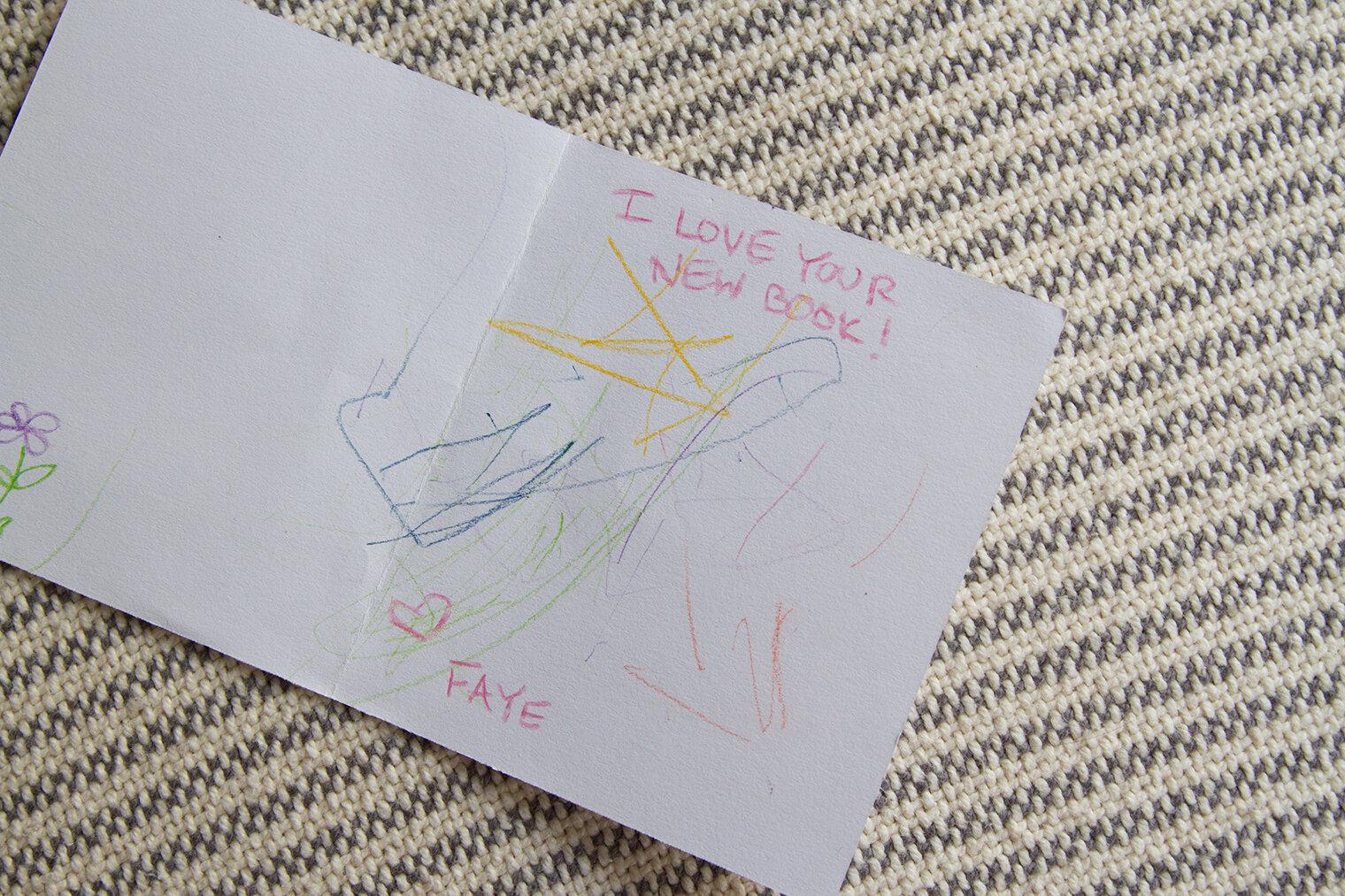 card_reading_my_tea_leavesIMG_3784