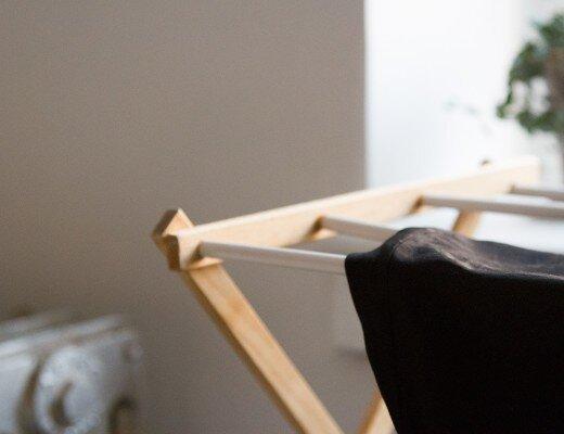 growing a minimalist wardrobe | silk camisoles