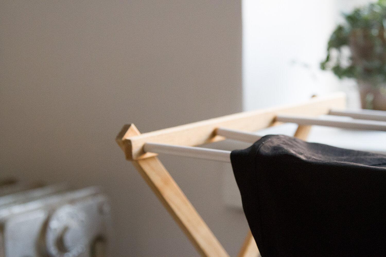 growing a minimalist wardrobe   silk camisoles