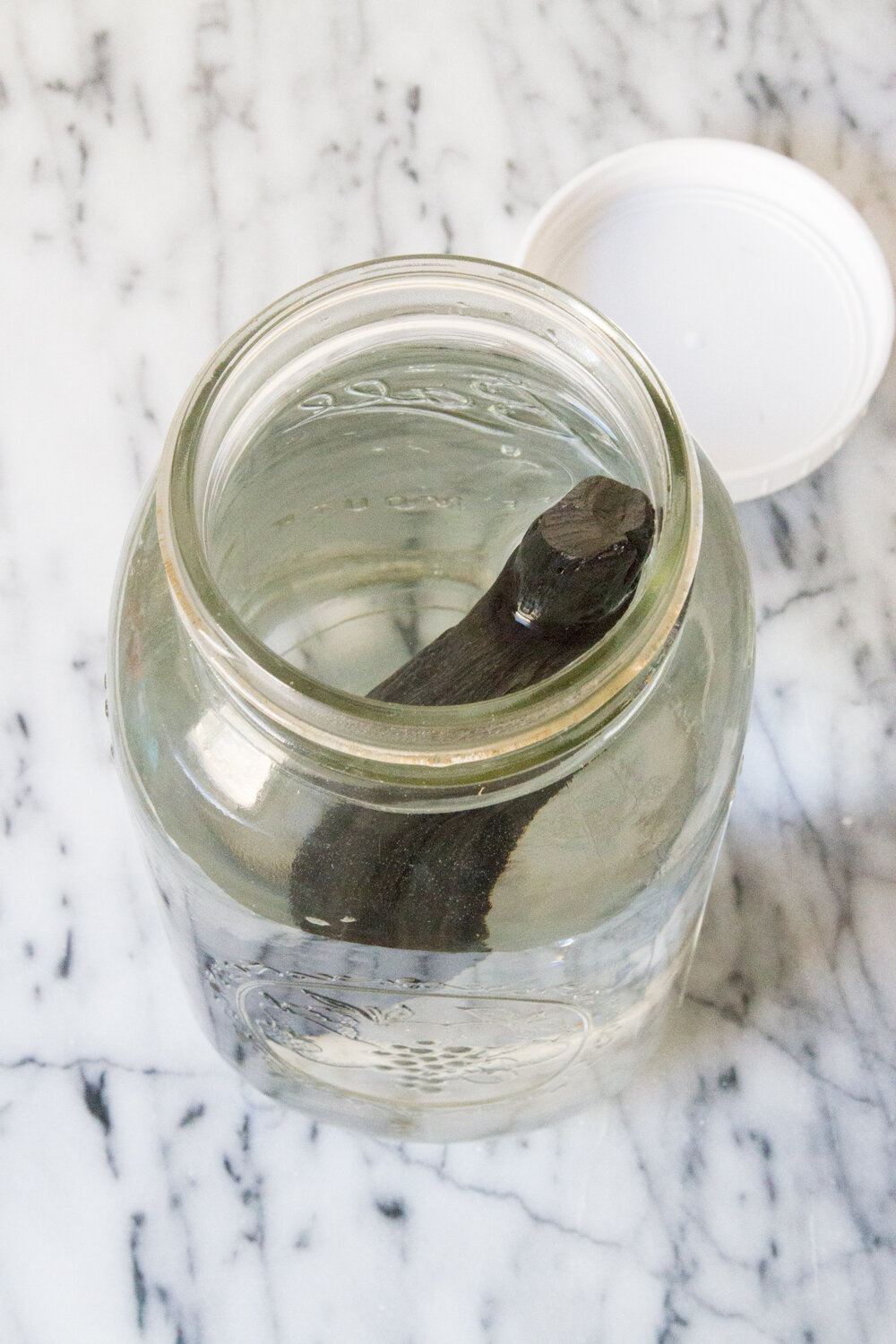 zero-waste resolutions for a new year   reading my tea leaves