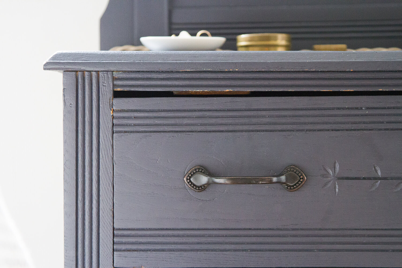 drawer_reading_my_tea_leaves_IMG_4679