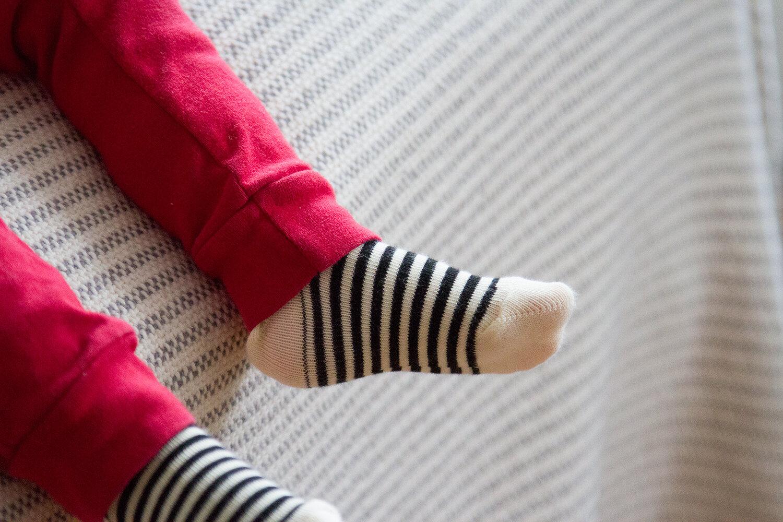 goatmilk_socks_reading_my_tea_leaves_4609