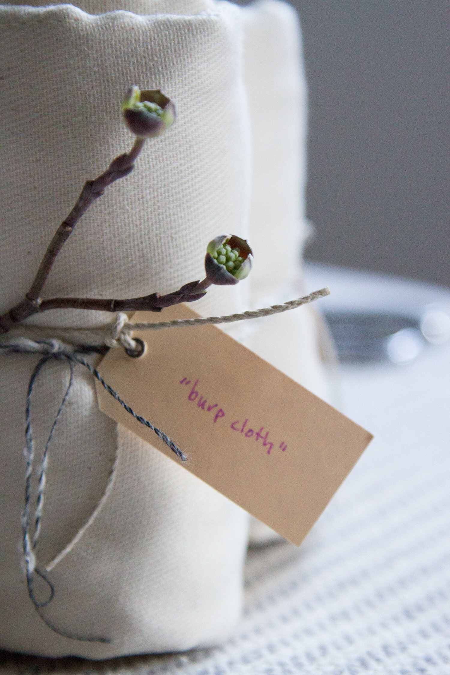 gifts for new parents | reading my tea leaves