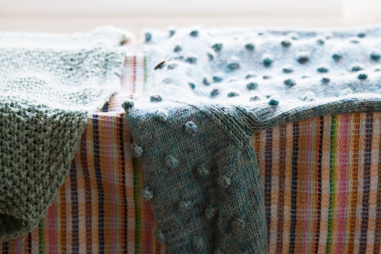 sweaters_reading_my_tea_leaves_IMG_6659