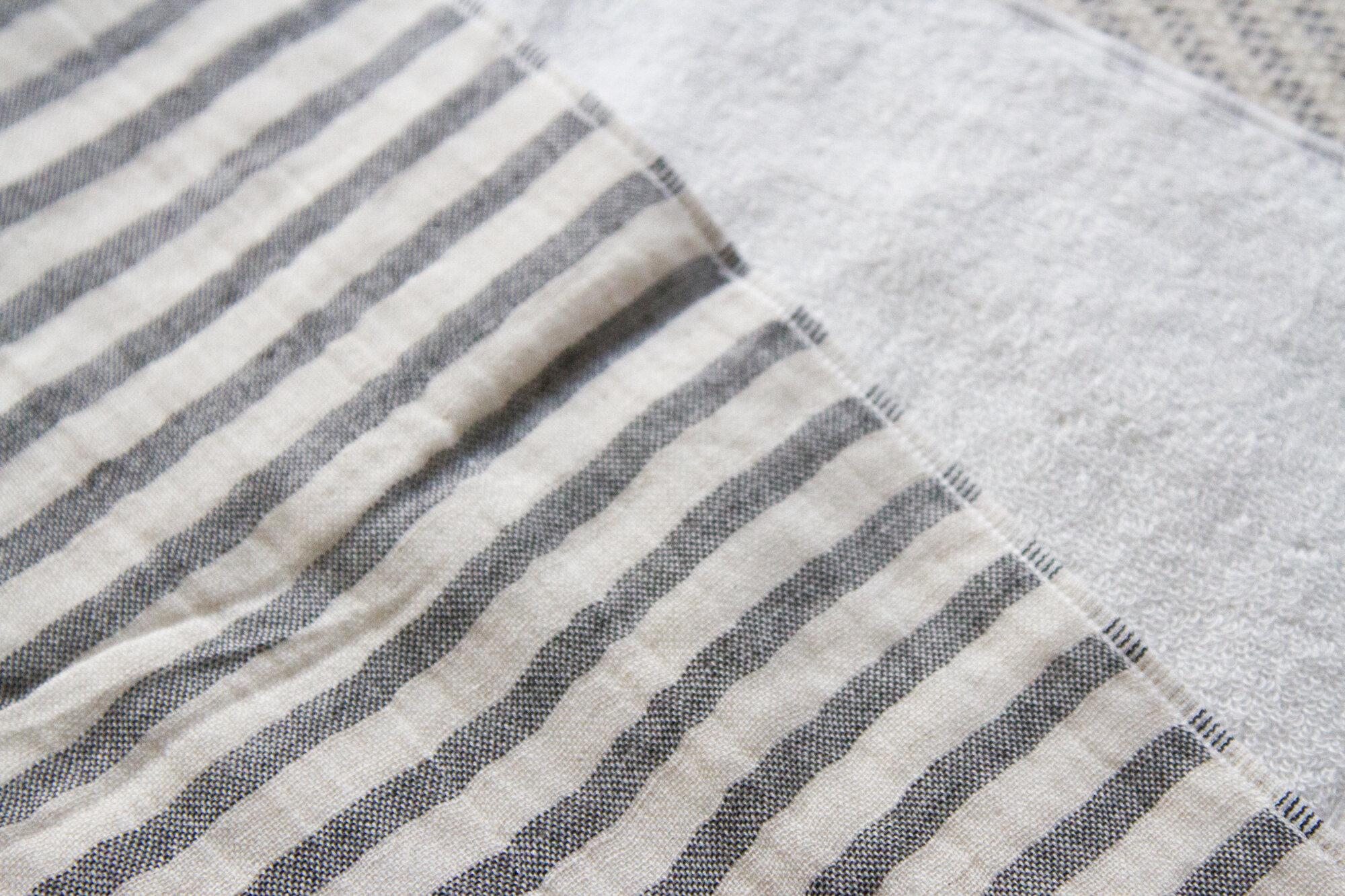 towels_reading_my_tea_leaves_ IMG_6641