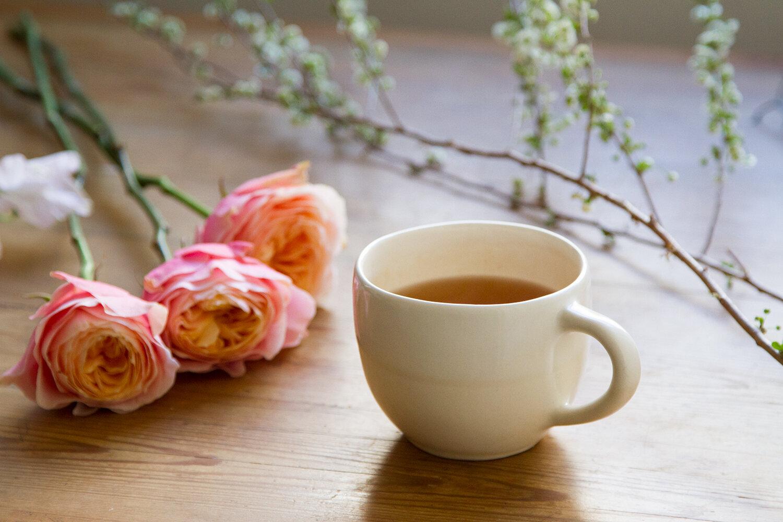 tea_reading_my_tea_leaves_IMG_7614