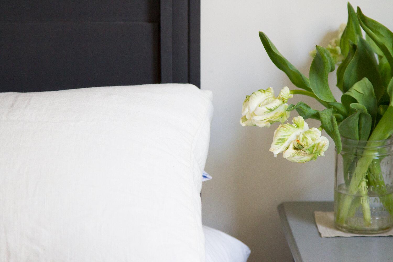 tulips_reading_my_tea_leaves_IMG_8635