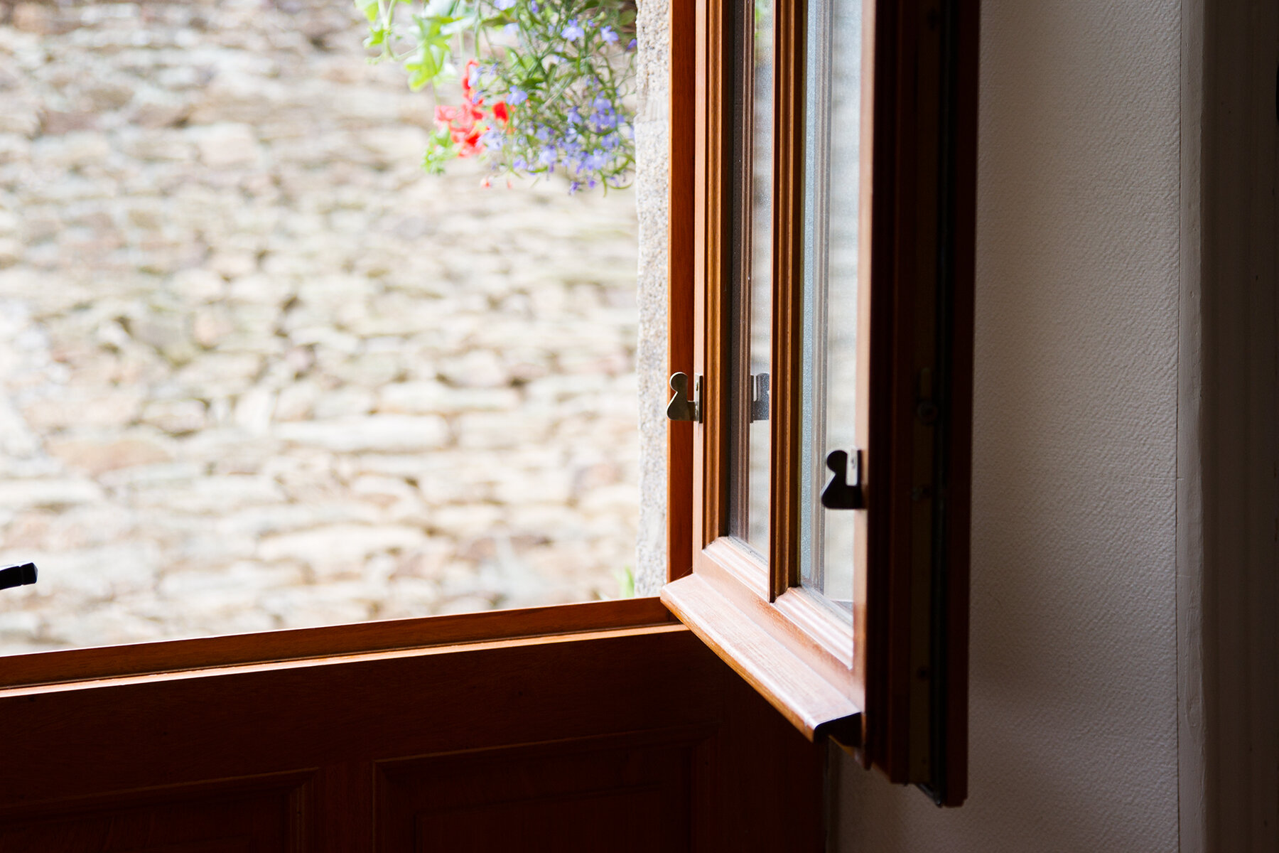 door_reading_my_tea_leaves_IMG_0650