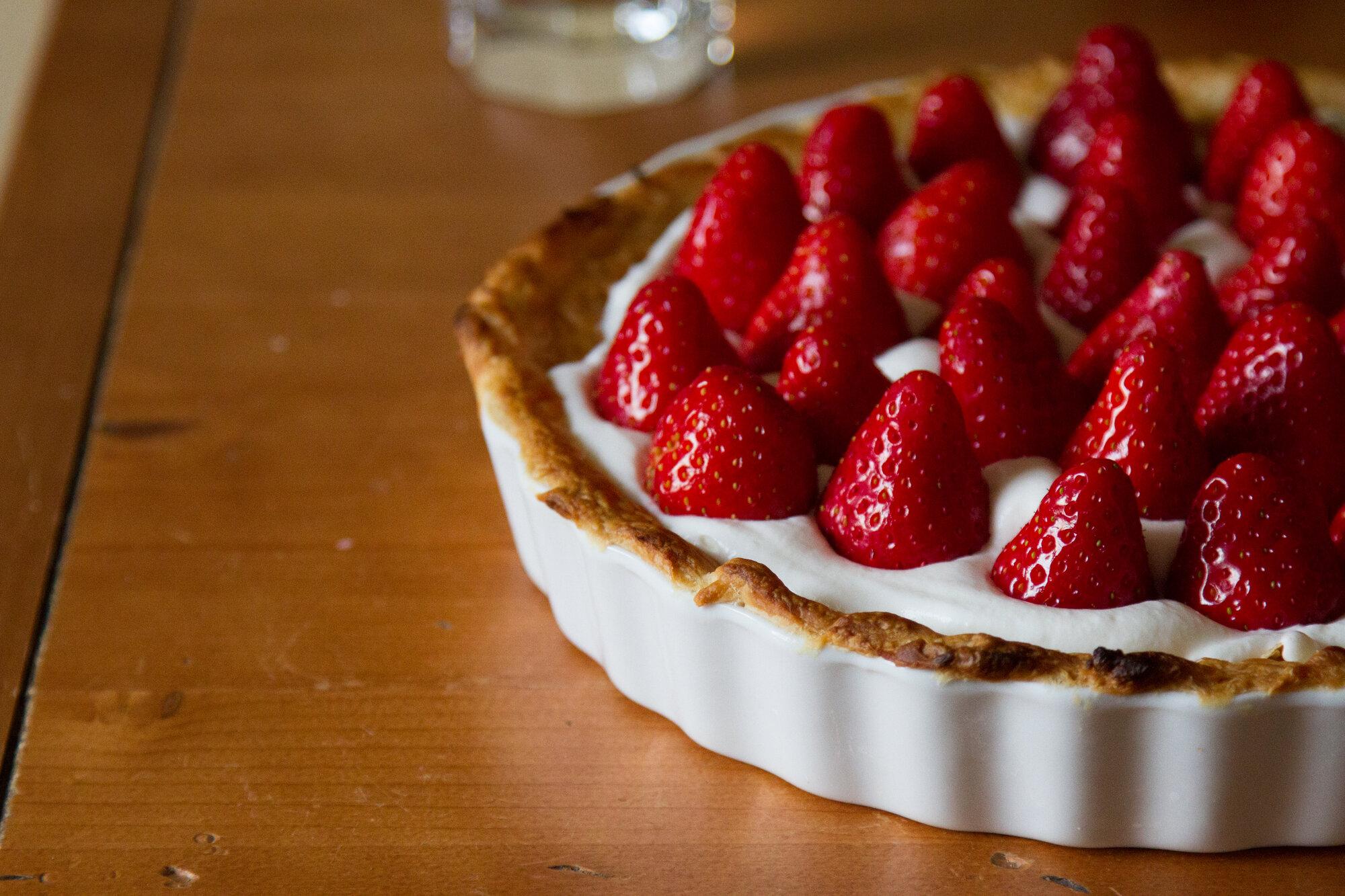 strawberries_reading_my_tea_leaves_IMG_0373