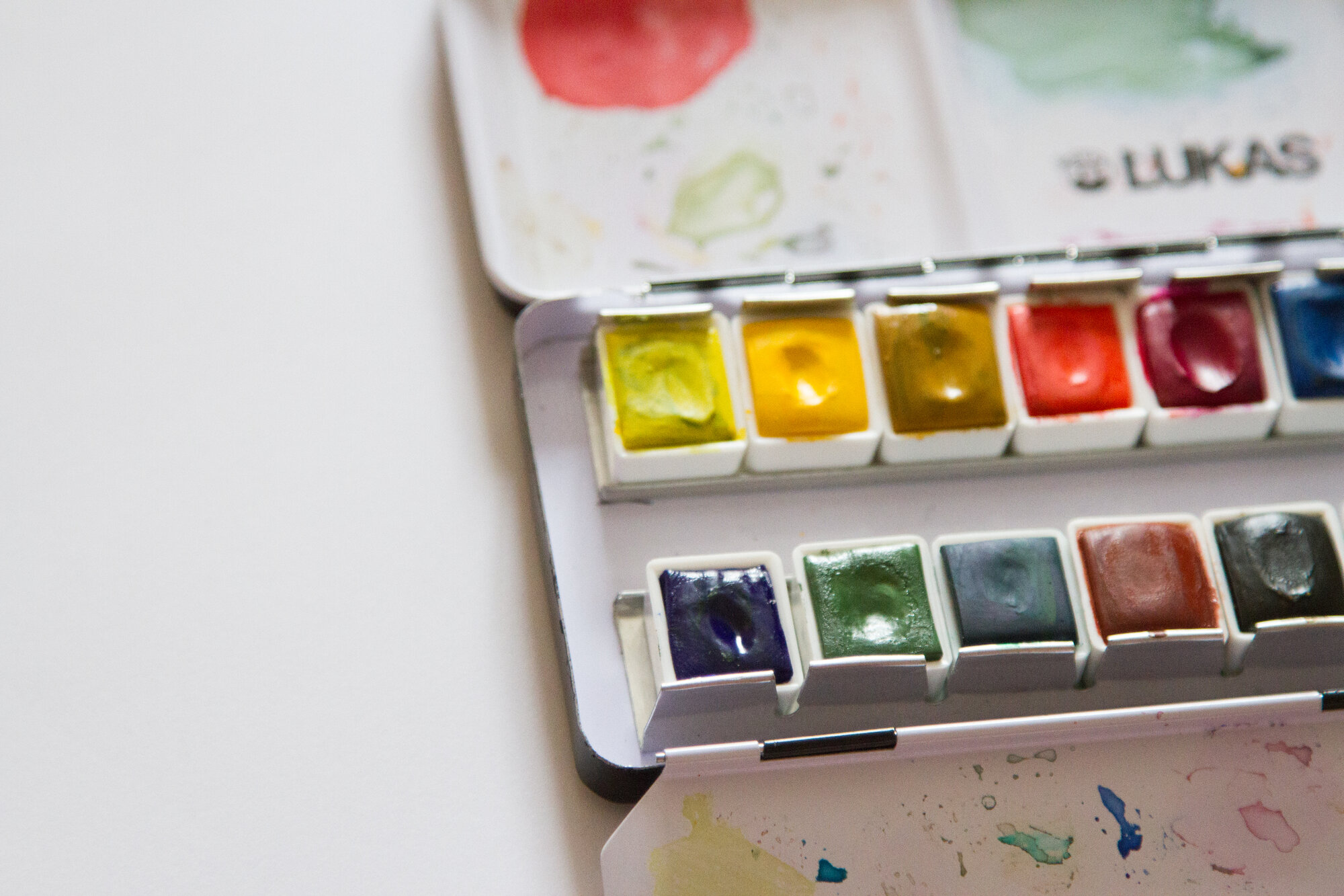 watercolors_reading_my_tea_leaves_IMG_1186