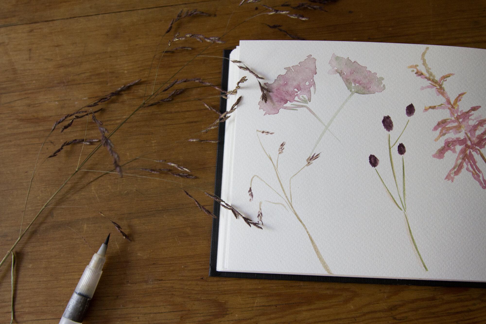 skillshare_reading_my_tea_leaves_img_3582