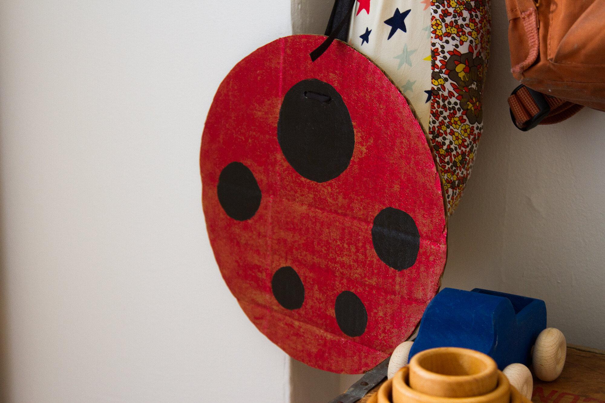 ladybug_reading_my_tea_leaves_img_5288