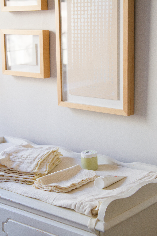 diaperkind cloth diaper service | reading my tea leaves