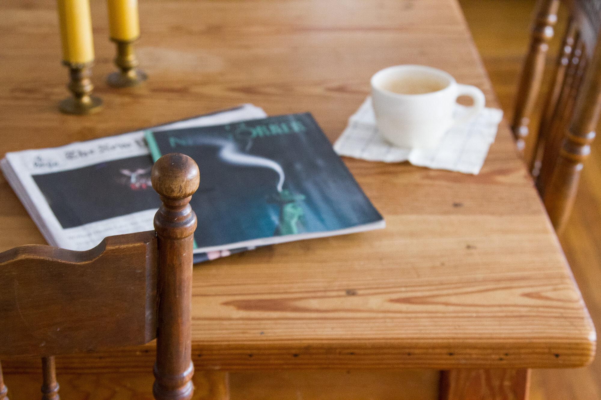 news_reading_my_tea_leaves_IMG_6882