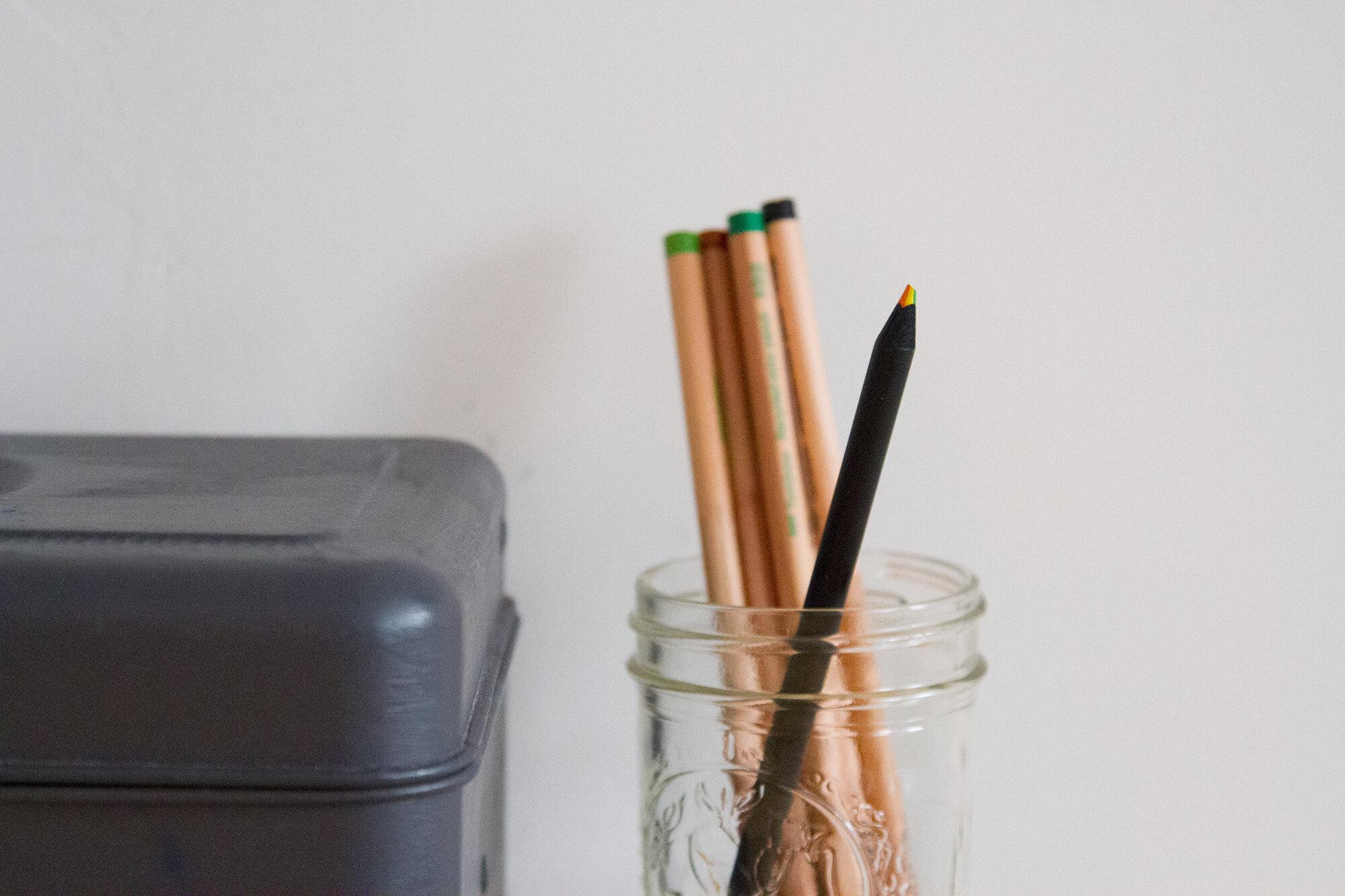 pencils_reading_my_tea_leaves_IMG_6818